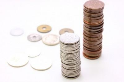 お金持ちと節約術